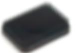 スクリーンショット 2020-05-12 17.24.51.png