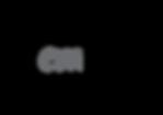 logo final_pb.png