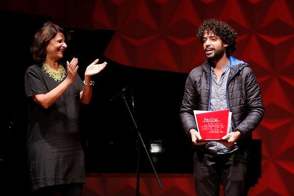 premio radio mec.jpg
