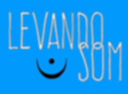 logo#.jpg