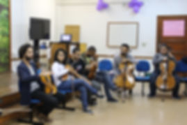 workshop sjdr1.JPG