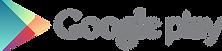 Google_Play_logo.svg.png