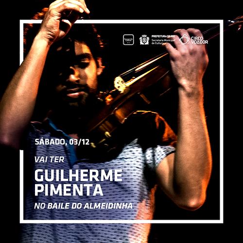 GuilhermePimenta_insta-04.png