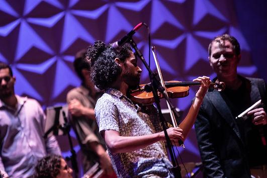 SCM_serie_sala_jazz_mojave_orquestra_de_