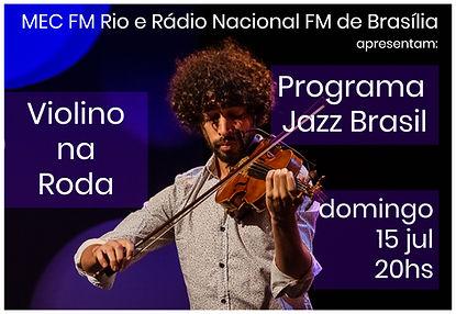 flyer radio2.jpg
