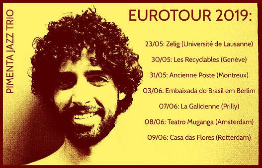 eurotour2.jpg