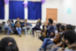 workshop sjdr2.JPG