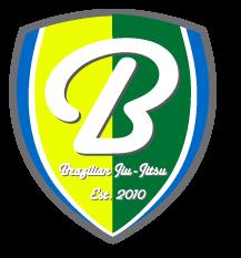 New Busy BJJ logo!