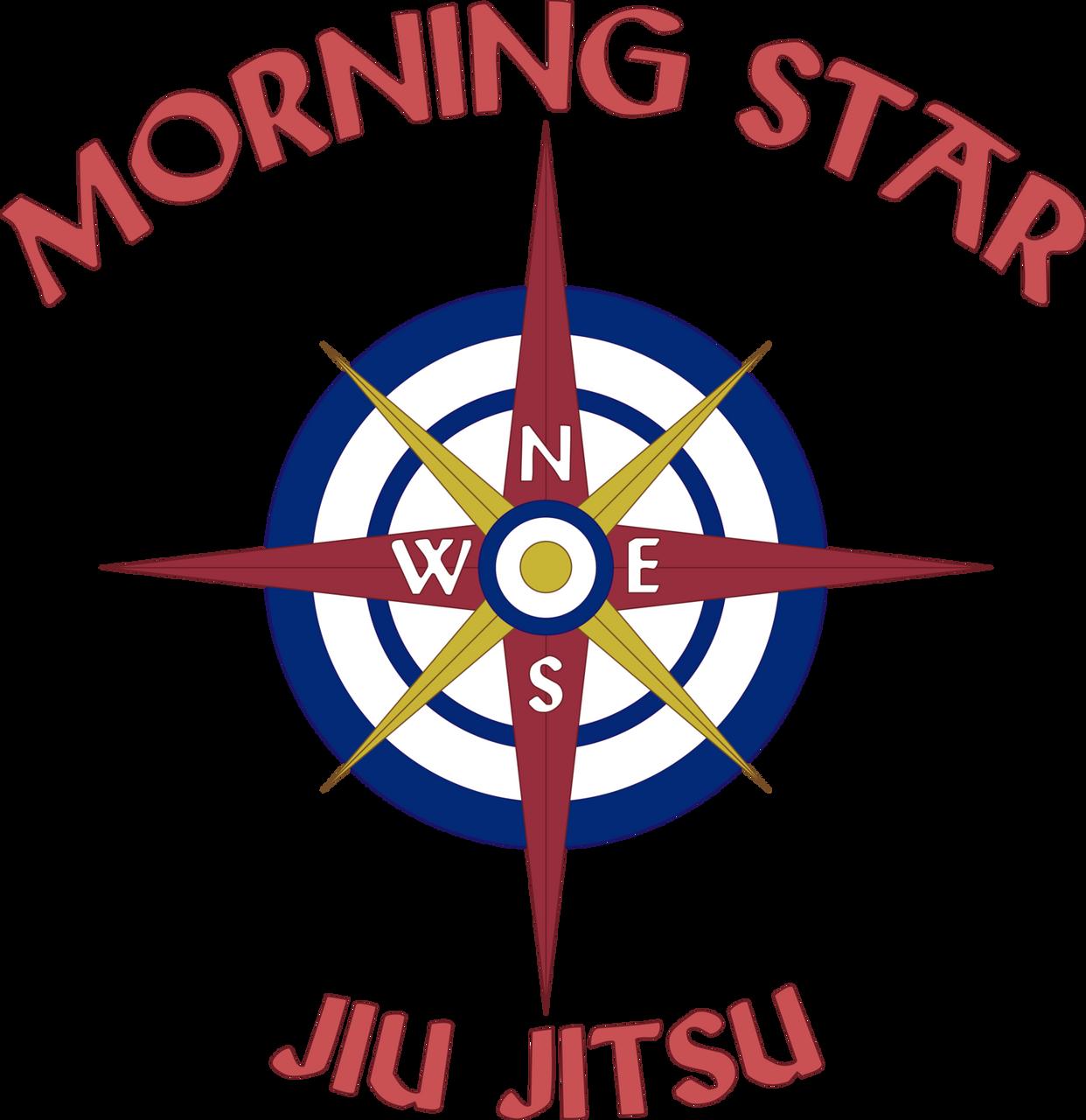 Morning Star Jiu-Jitsu