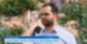 Entrevista - Egenheiro Giovanni Cremonezi - Desabameno