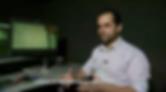 Entrevista com Egenheiro Giovanni Cremonezi