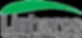 Logo Linhares