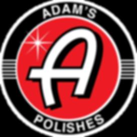 adams-logo-002.png
