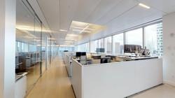 250-W-55-Street-38th-Floor-New-York-NY-T