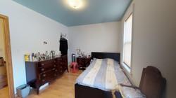 - Guestroom