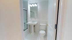 - Bathroom2