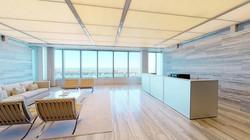 250-W-55-Street-38th-Floor-New-York-NY-M