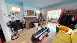 - Livingroom