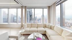 250-W-55-Street-Living-Room(1)
