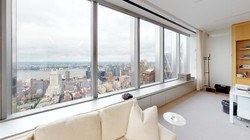 250-W-55-Street-Living-Room(2)