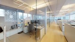 250-W-55-Street-38th-Floor-New-York-NY-O