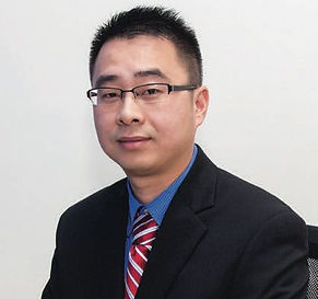 Brian Ngo Profile
