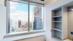 250-W-55-Street-38th-Floor-New-York-NY-I