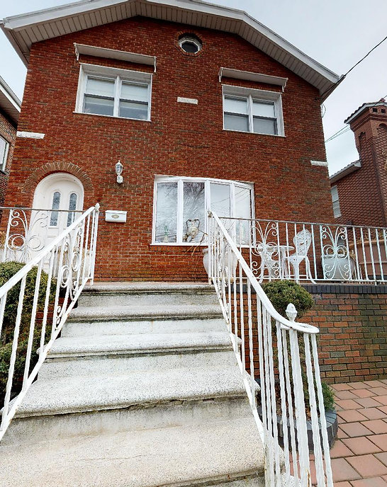 8861-15-Ave-Entrance.jpg