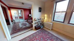 - Livingroom2