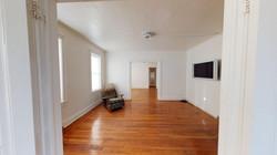- Livingroom5