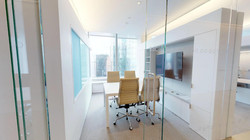 250-W-55-Street-38th-Floor-New-York-NY-C