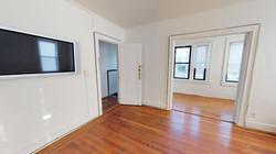 - Livingroom4