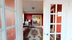- Livingroom3