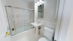 - Bathroom3