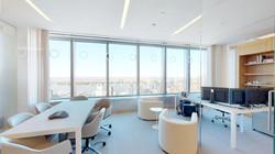 250-W-55-Street-38th-Floor-New-York-NY-P