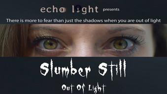 Slumber Still banner