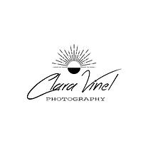 Clara VINEL PHOTO (1).png