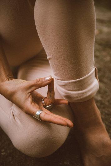 Elywaby Yoga