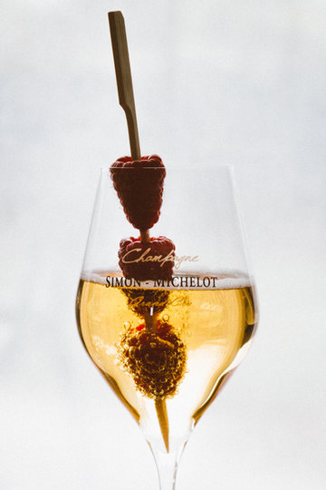 Champagne Grand Cru Simon-Michelot