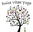 Dulce Vitae Yoga, cours de Hatha yoga sur Antony