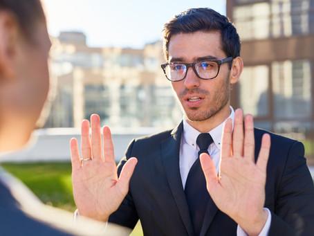 4 kroky jak umět používat anglickou gramatiku v řeči