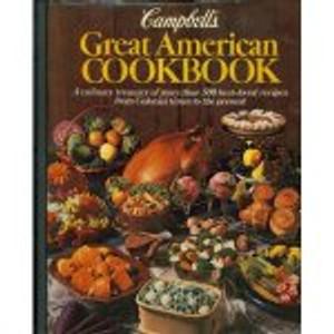 Resurrected Recipes: Green Bean Casserole