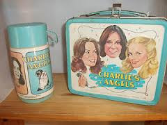 Pack your lunch in your favourite lunchpail and it makes healthy eating that much more fun!