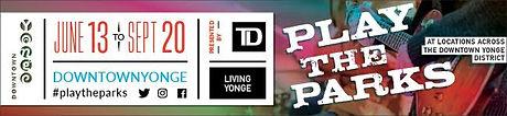 Play to Parks logo.jpg