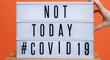 Not Today-COVID.jpg