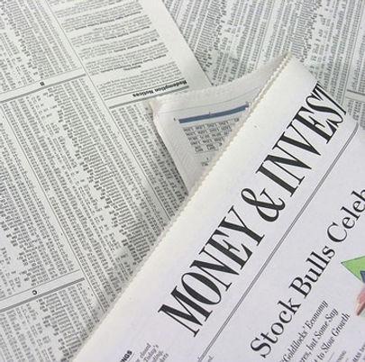 Finanicial literacy pic.jpg