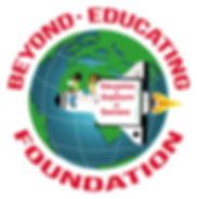Beyond Educating Foundation_rgb.jpg