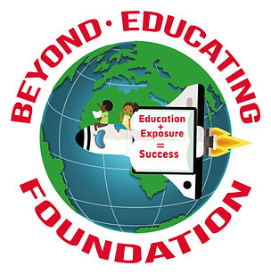 Beyond Educating Foundation_rgb.jpg