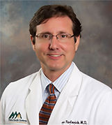 Dr. Lucas Pavlovch