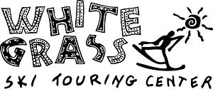 White-Grass-Ski-Touring-Center.png
